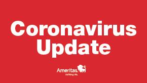 Ameritas Responds to Coronavirus (COVID-19)