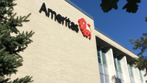Ameritas headquarters closes following COVID-19 diagnosis