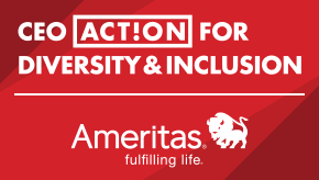 Ameritas pledges to advance inclusion and diversity