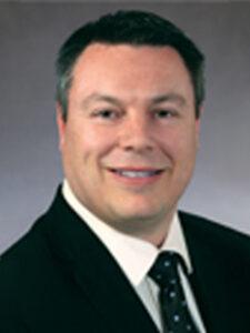 Brian Strasser