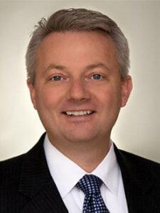 Dave Voelker