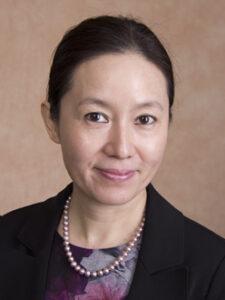Wang Heifeng