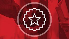 Ameritas earns URAC HUM accreditation