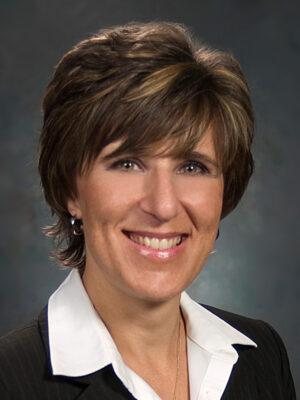 Laura A. Fender
