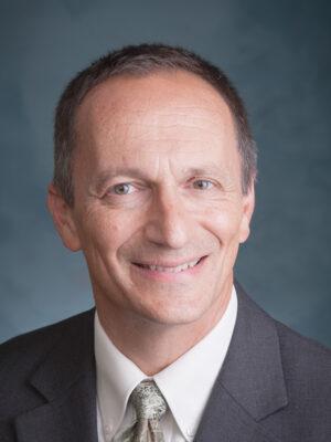 Bruce E. Mieth