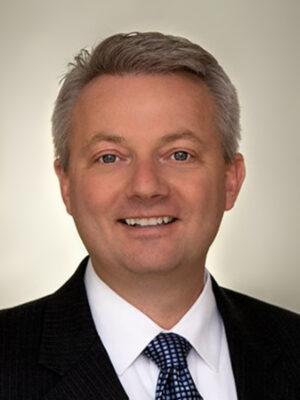 """David A. """"Dave"""" Voelker"""