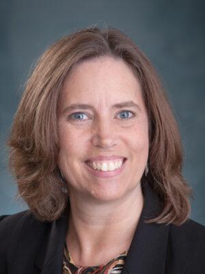 Linda A. Whitmire