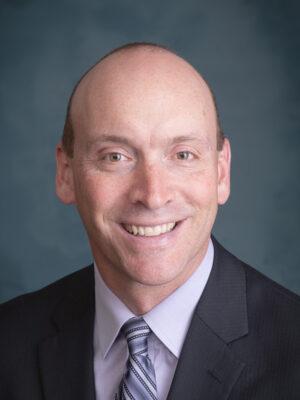 Kelly J. Wieseler