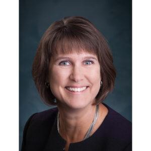 """Susan K. """"Sue"""" Wilkinson"""
