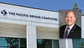 Pioneering to Serve Intercultural Clients Better: NAIFA Diversity Champion Stephen Kagawa